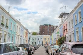 notting-hill-london